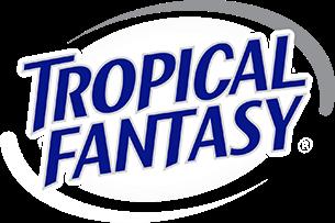 http://tropicalfantasy.com